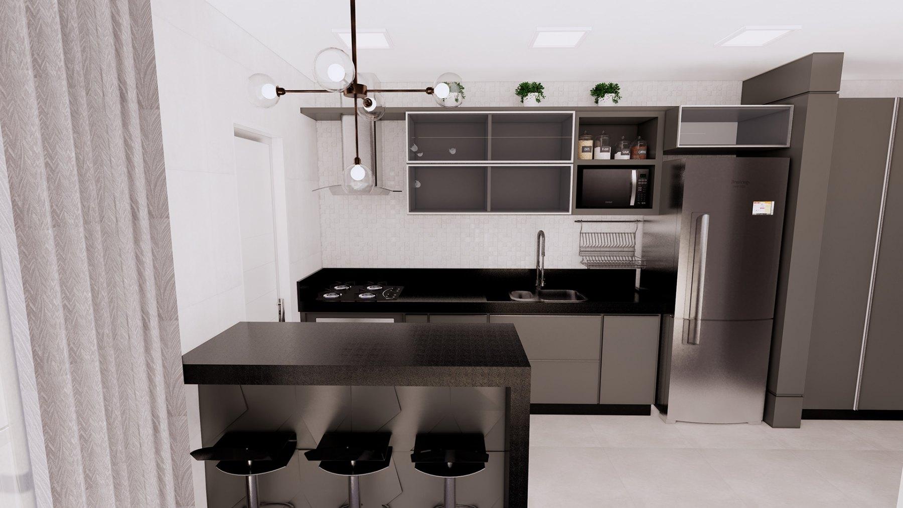 Cozinha-Blumenau-1