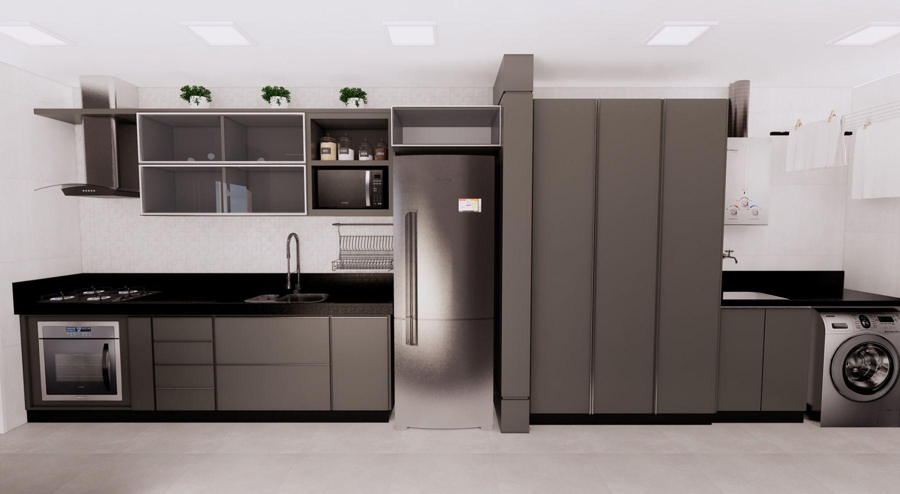 Cozinha-Blumenau-3