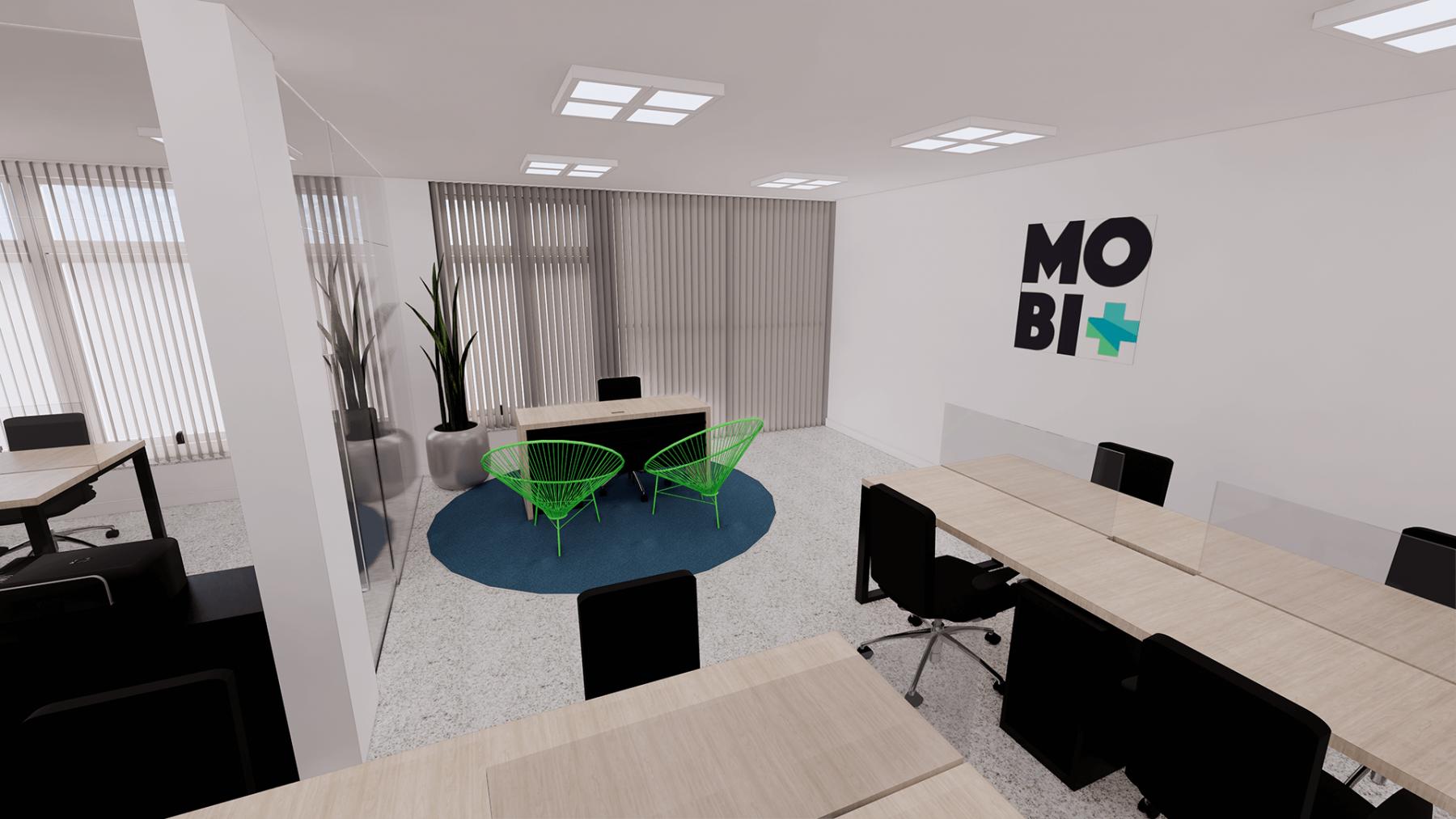 Mobi-6